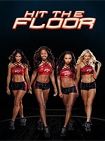 Hit the Floor- Seriesaddict